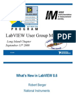 labview_86