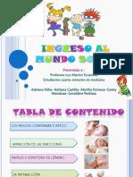 Psicologia Del Desarrollo Final Grupo1