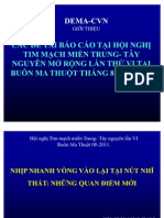 23.Nhip Nhanh Vong Vao Lai
