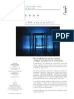 BJ2011-Dossier de Presse–SPA1108-FR