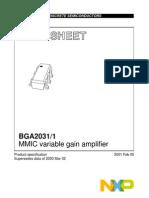 BGA2031_1