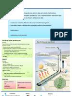Póster fotobioreactor PP