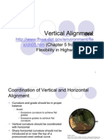 04 Vertical Alignment