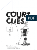 Court Cues