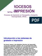 procesos DE IMPRESION-2