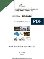 803_resumo_geral_hidraulica