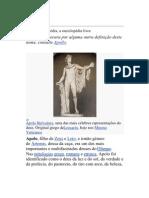 Apolo Wiki