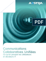Handbook Communications Collaboratives