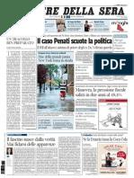 IlCorriereDellaSera-Nazionale_29.08
