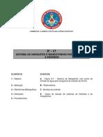 IT17_Hidrantes