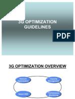 3g Optimization v2