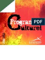 Guide Culturel 2011-12 v4webd