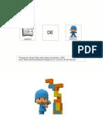 cuentodepocoyo-101115055302-phpapp02