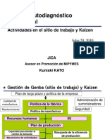 2391_5_Autodiagnostico_-_Kato_Kuniaki_-_OFE_PROGRAMA_SECTOR_AUTOMOTOR