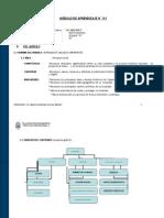 Módulo de Aprendizaje Demostrativo para Educación Primaria