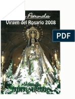 Fiestas Tirteafuera 2008