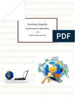 Galara-Grasselli 2° B cuestionario informatica(PDF)