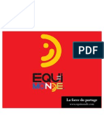 2011-08-17 ppt- pour video