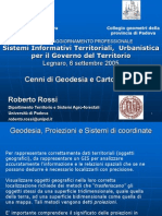 050906b ROSSI CenniDiGeodesia&Cartografia