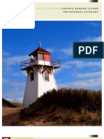 Pace Immigration - PEI PNP Business Category