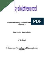 2.Olga Blanco Ortiz.act 19