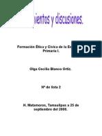 2.Olga Blanco Ortiz.act 20