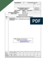 COMUNICADO Nº 30-8-1- 060910 - PEC-1201.00 - ANEXO