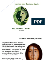 criteriodiagnosticostrastornobipolarmarielacamilo-110701225050-phpapp02
