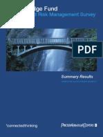 PwC-globalhedgefundsurvey