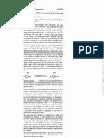 E Journal Source