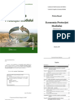 economia protectiei mediuluibacal