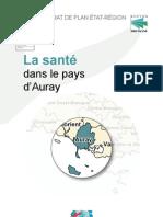 Pays Auray