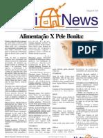 Nutri News 10.12