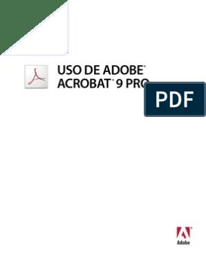 Adobe Framemaker 9 Precio Barato