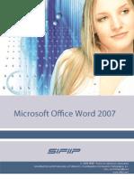 CbtisWord 2007