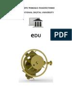 Ελληνικό Ψηφιακό Πανεπιστήμιο