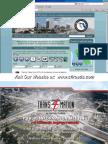 2011.08.29 -- FDOT Presentation on I-4