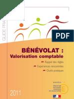 benevolat_valorisation_comptable2011