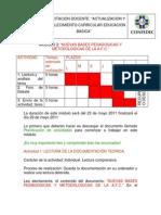 Planificacion_de_actividades_3