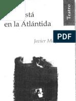 Javier_Ma..[1]