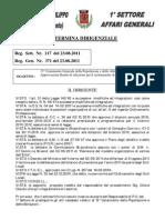 censimento castrofilippo