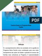10.SENARC Controle Social PBF Camile Mesquita