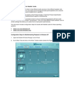 multistreamingplaybackforrealtek