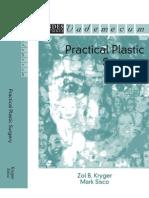 Practical.plastic.surgery