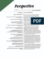 Saúde mental e psicologia do trabalho - 8p