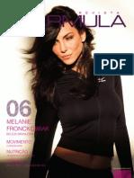 Revista Formula Ed. 06
