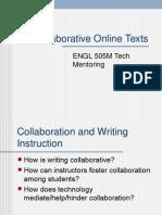 collaborativeonlinetexts_v2