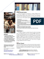 2011 Prayer Partners PDF