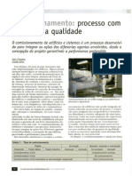 Artigo to - Rev Climat Refrig 2005 - Pimenta UnB
