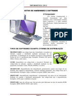 Apostila_Informatica[1]